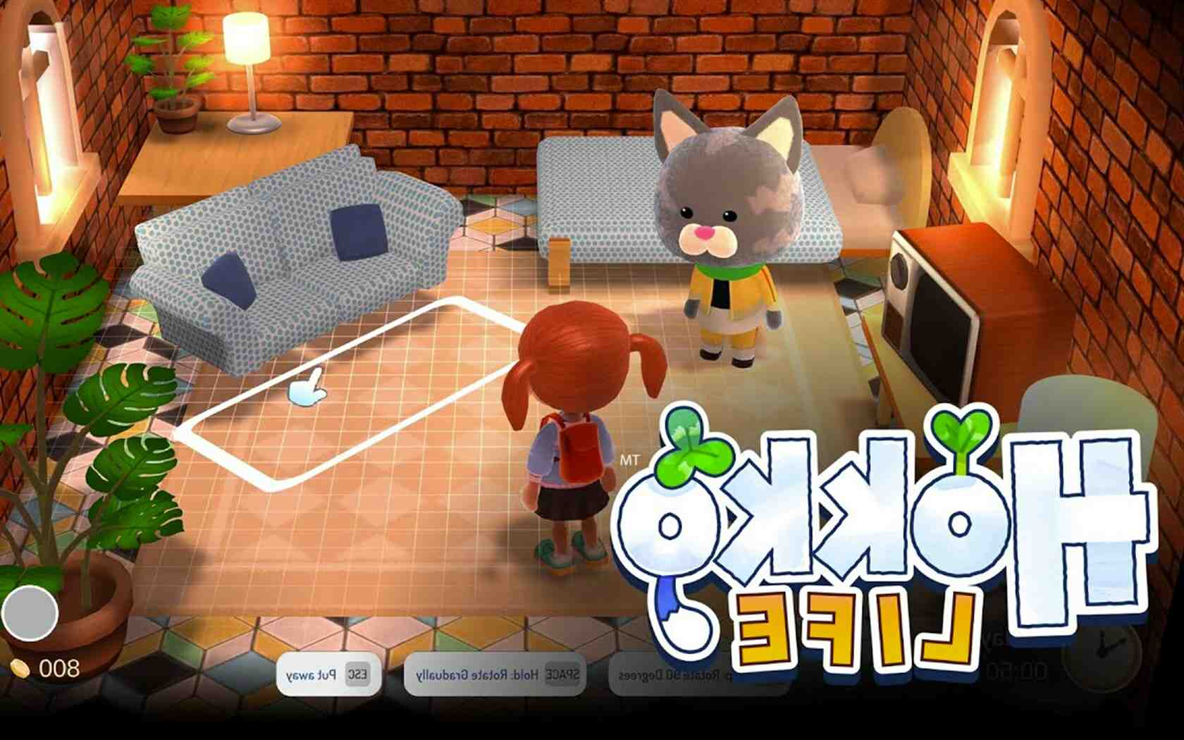 Comment installer animal crossing sur pc