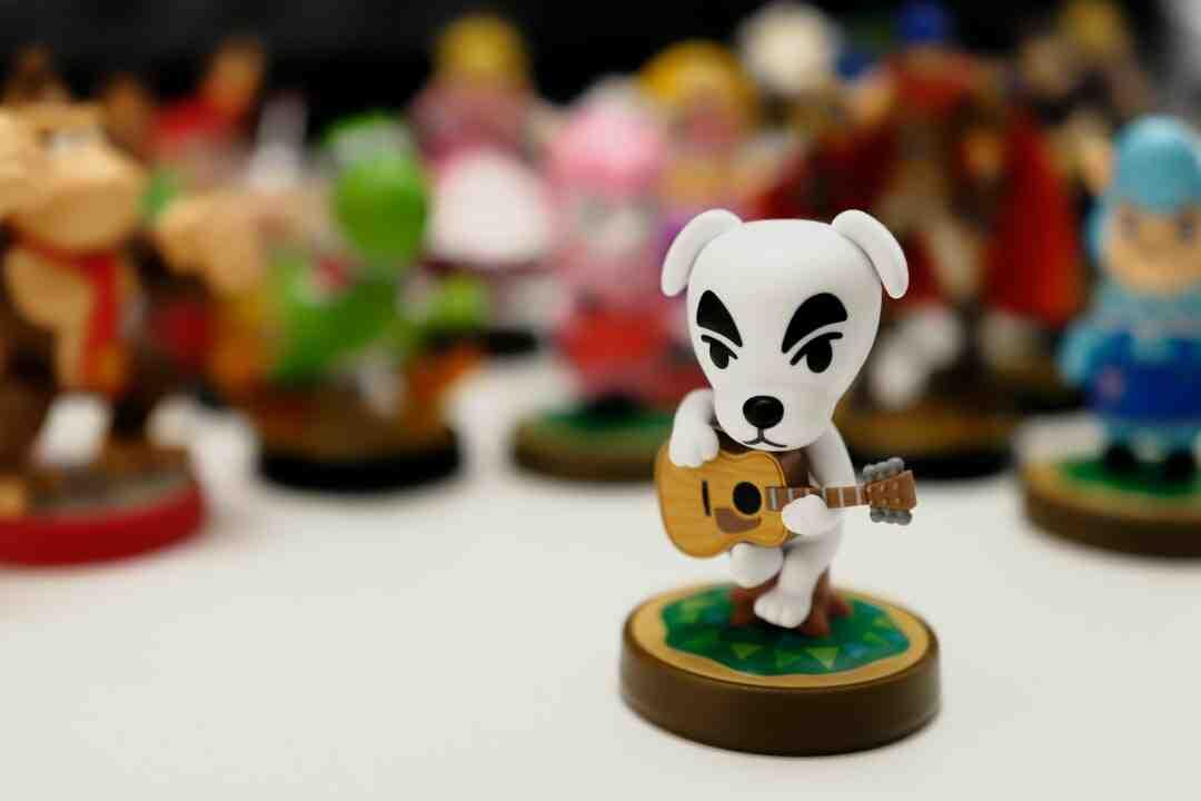 Comment récupérer un habitant Animal Crossing New Horizon ?