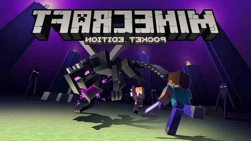 Comment Télécharger Minecraft pour Android ?