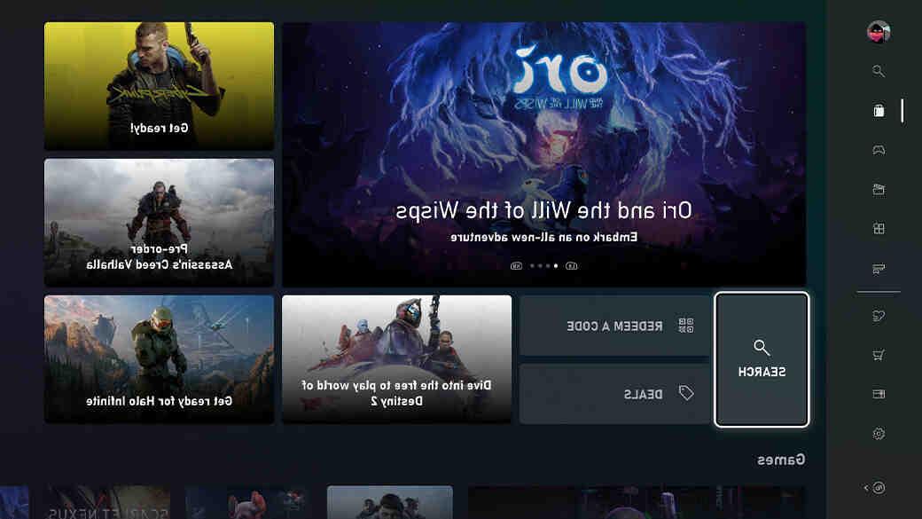Où acheter des jeux en ligne ?