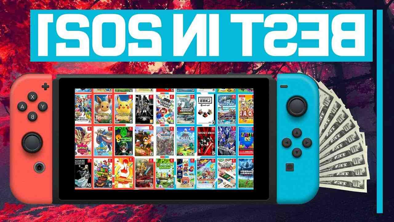 Quel est la meilleur Nintendo ?