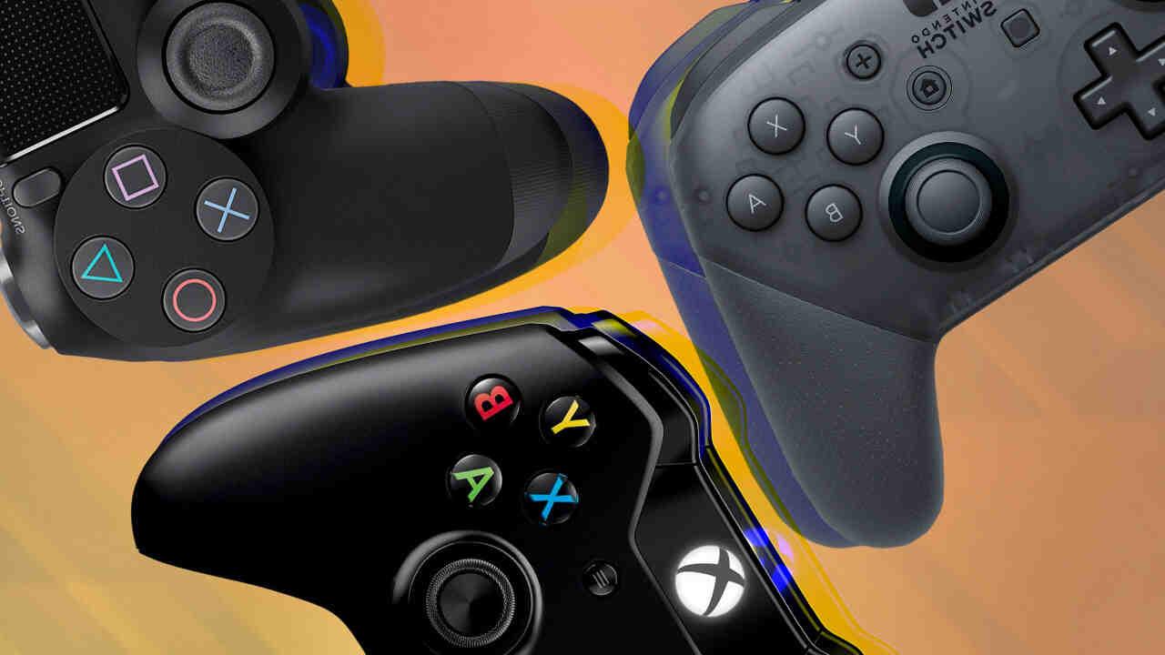 Quelle est la meilleure plateforme de jeux ?